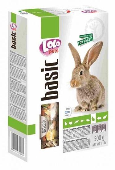 Лучшие корма для кроликов - состав и нормы кормов для кроликов ?